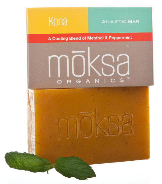 kona-athletic-body-bar-soap-by-moksa-organics