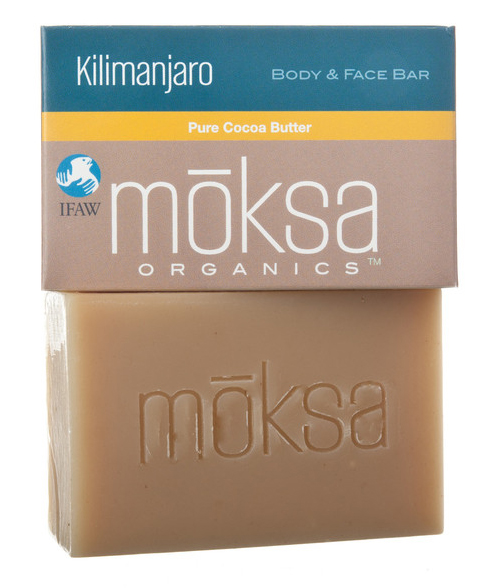 kilimanjaro-organic-body-bar-soap-by-moksa-organics