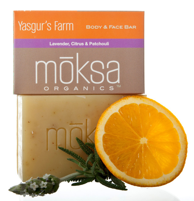 yasgurs_farm-organic-body-bar-soap-by-moksa-organics