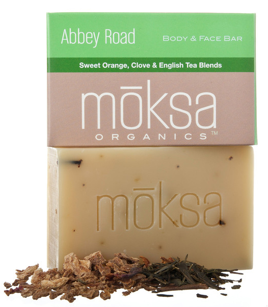abbey-road-organic-body-bar-soap-by-Moksa-Organics