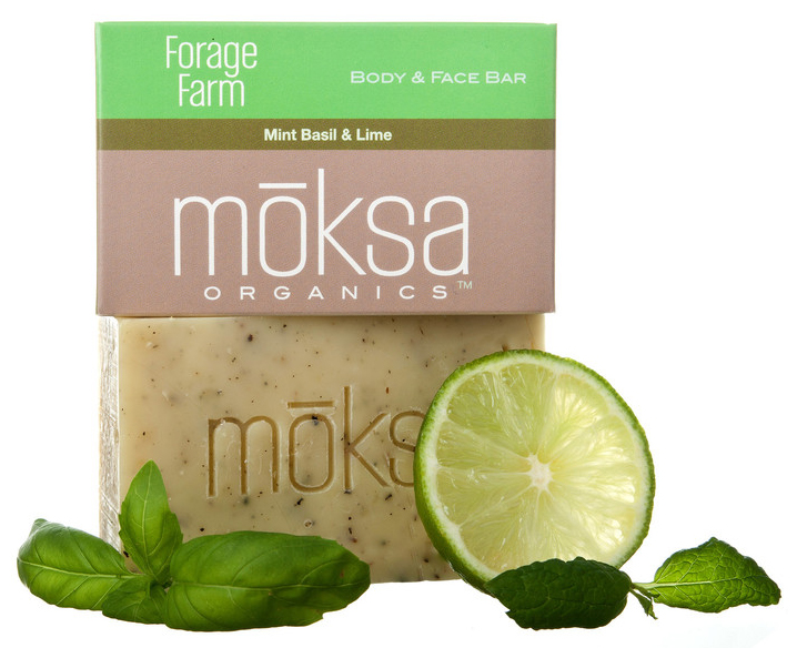 Forage-Farm-body-and-face-bar-by-Moksa-Organics
