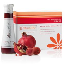 Glowelle-product.jpg