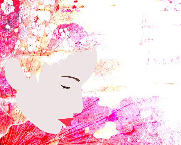 geisha_6002.jpg