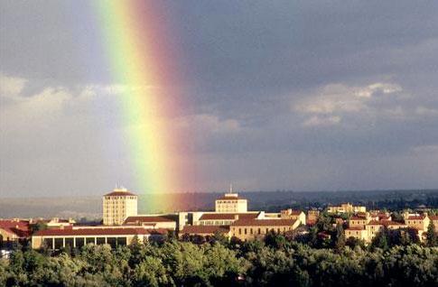 1999-photo-by-Ed-Kosmicki-UC-Boulder.jpg