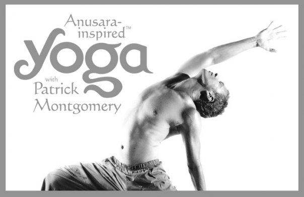 Anusara-yoga-with-Patrick-Montgomery