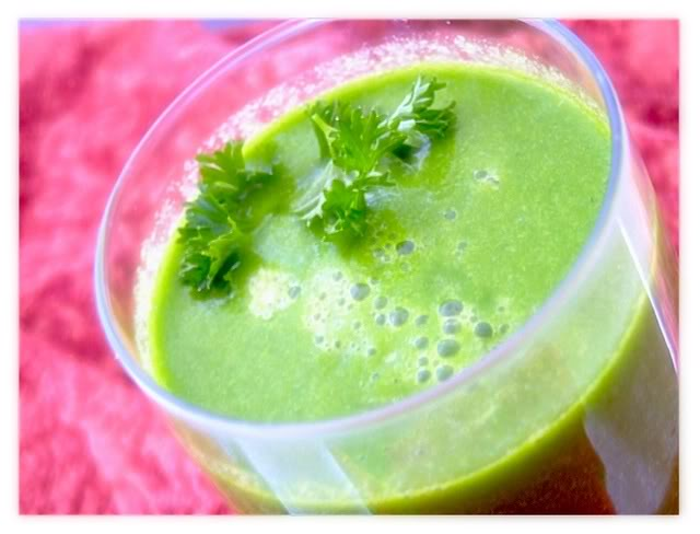 green-goddess-smoothy.jpg