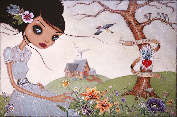 Callie-Koop-Heaven-Gallery.jpg