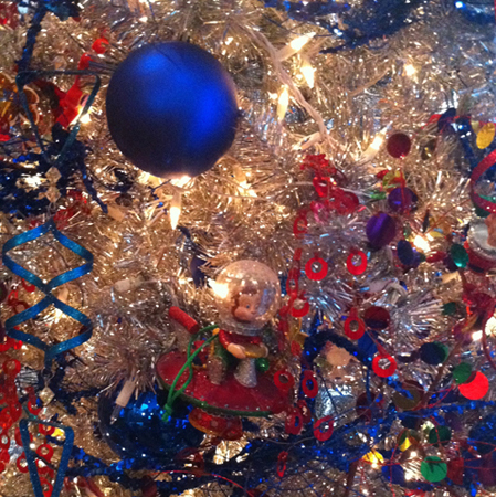 curtis-hotel-christmas-tree.jpg