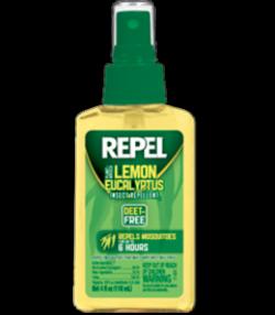 repel-citrus-insect-repellant.jpg