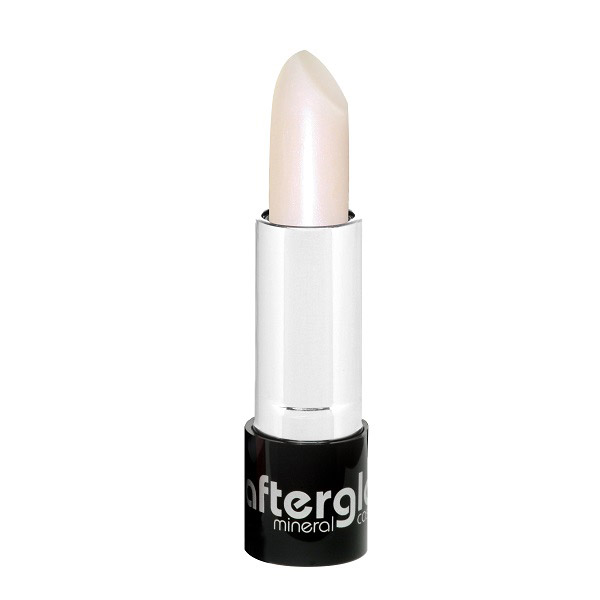 afterglow-organic-infused-lip-soother soothes lips longtime