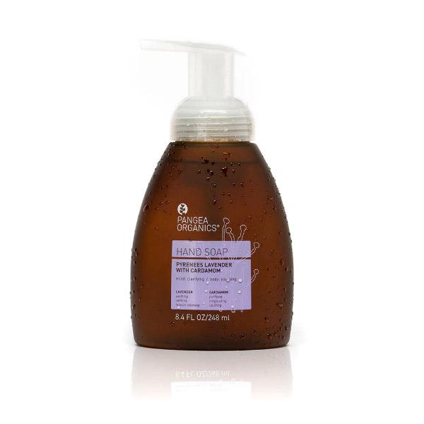 pangea-organics-pyrenees-lavender-with-cardamom-hand-soap.jpg