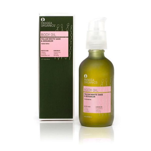 pangea-organics-italian-white-sage-and-geranium-oil.jpg