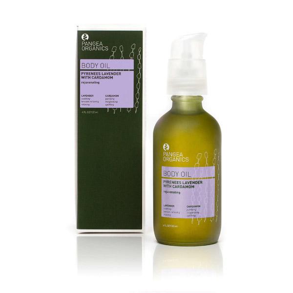 pangea-organics-pyrenees-lavender-with-cardamom-body-oil.jpg