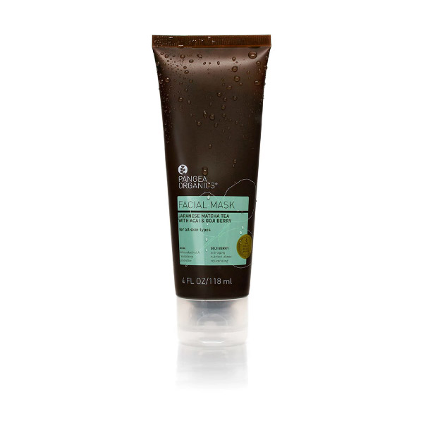 pangea-organics-japanese-matcha-tea-with-acai-and-goji-berry-facial-mask.jpg