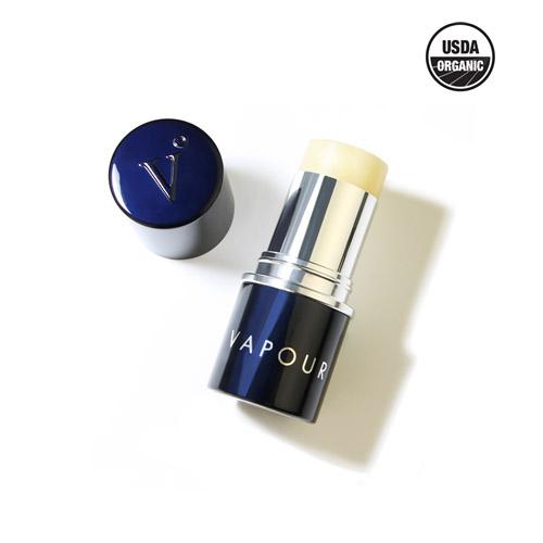 vapour-organic-beauty-lux-organic-lip-conditioner.jpg