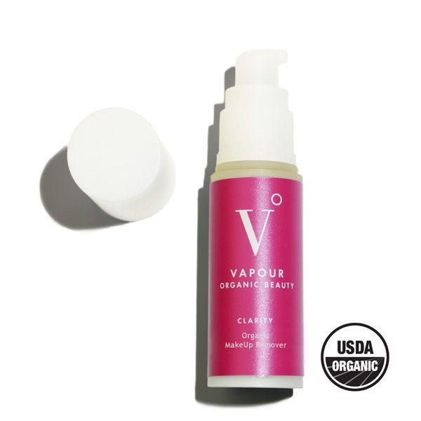 vapour-organic-beauty-clarity-organic-makeup-remover.jpg