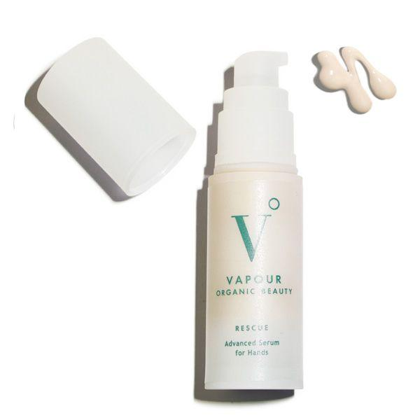 vapour-organic-beauty-rescue-advanced-solution-for-hands.jpg