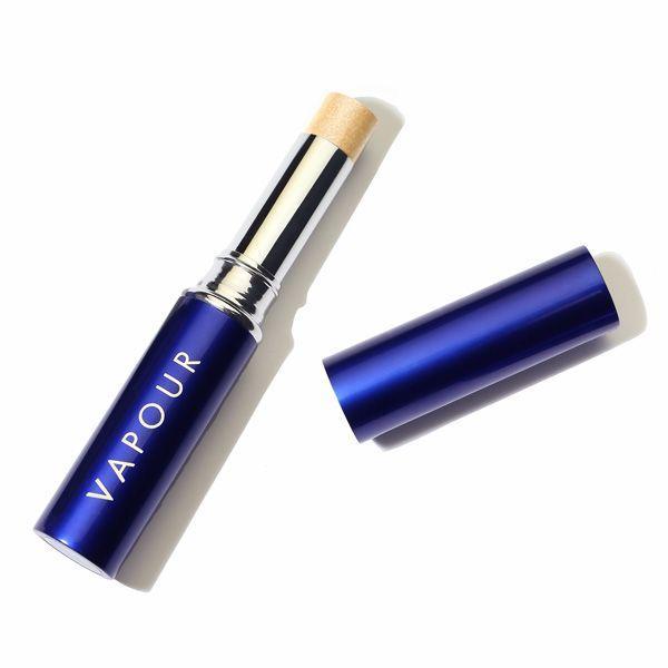 vapour-organic-beauty-trick-stick-highlighter.jpg