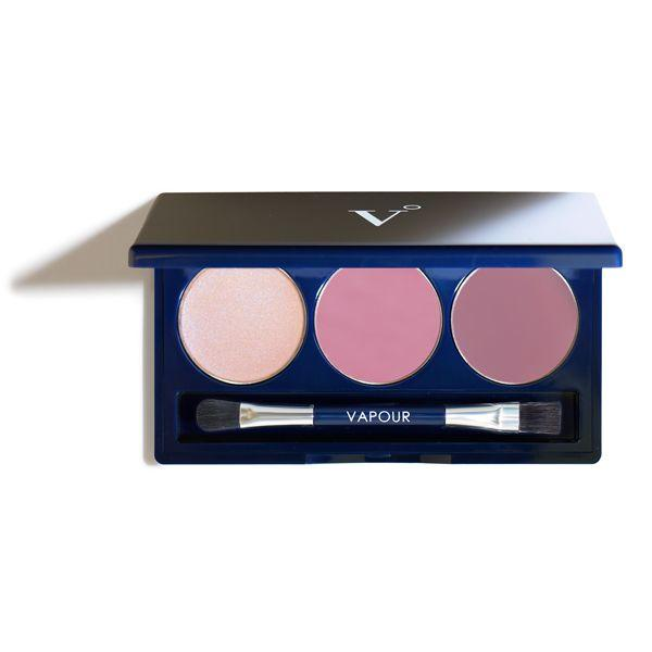 vapour-organic-beauty-artist-multi-use-palette.jpg