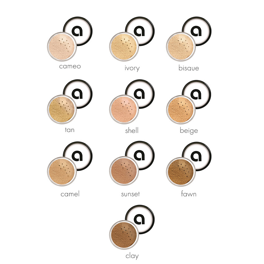 afterglow-infused-mineral-foundation-shades.jpg