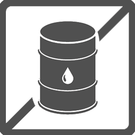 petroleum-free-icon.png