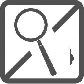 nano-free-icon.png