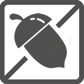 nut-free-icon.png