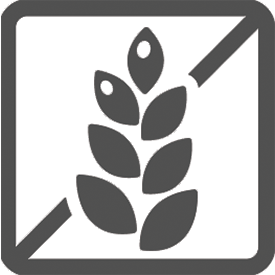 gluten-free-icon.png