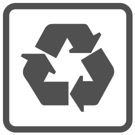 recycle-icon.png