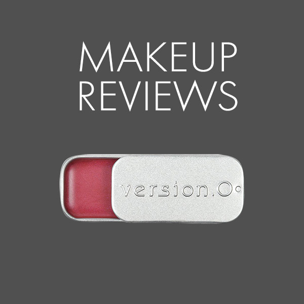 makeup-reviews.jpg