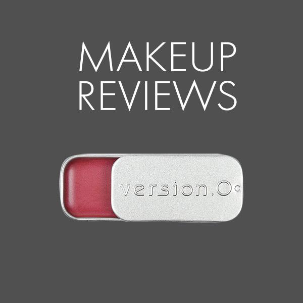 makeup-reviews.jpg