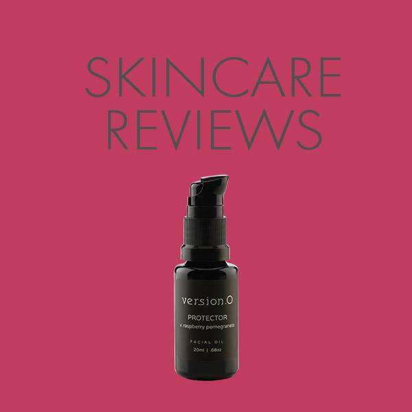 skincare-reviews.jpg