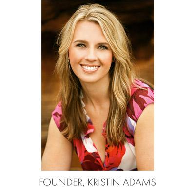 afterglow-cosmetics-founder-kristin-adams.jpg