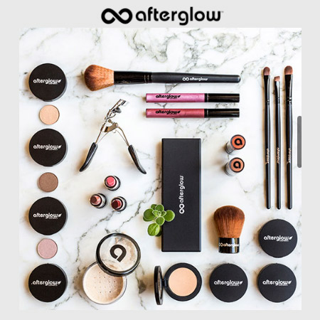 afterglow-cosmetics-natural-mineral-makeup.jpg