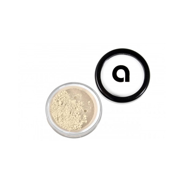 Total Cover Concealer Afterglow Cosmetics