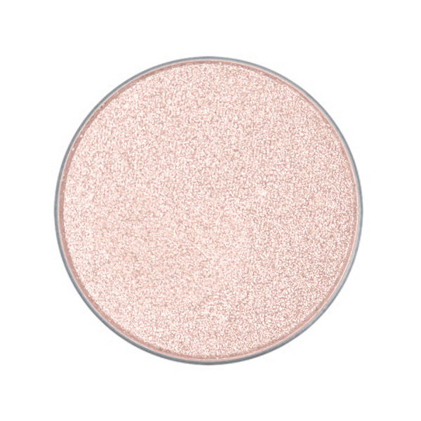 Infused Eco Eye Shadow Refill Afterglow Cosmetics