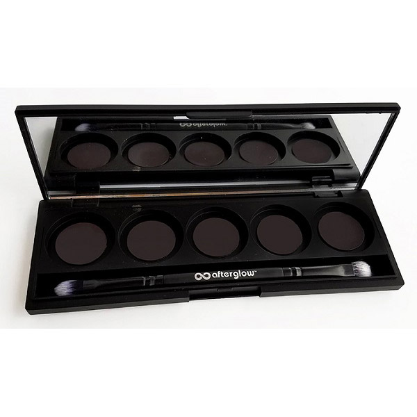 Copy of MAGNETIC EYE SHADOW PALETTE