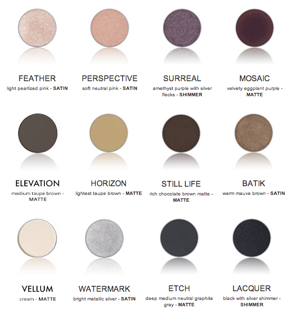 infused-eco-shadow-refill-colors.png
