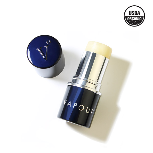 LUX LIP CONDITIONER by by Vapour Organic Beauty