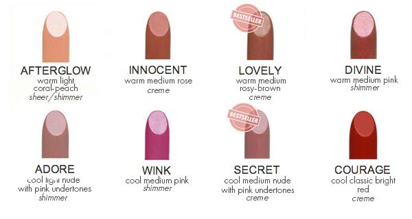 lip-love-lipstick-colors-afterglow-cosmetics.jpg