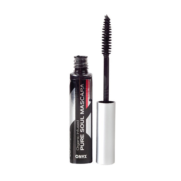 INFUSED PURE SOUL MASCARA AFTERGLOW COSMETICS