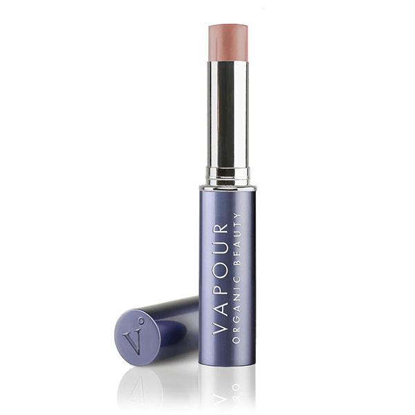 Siren Lipstick Vapour Organic Beauty