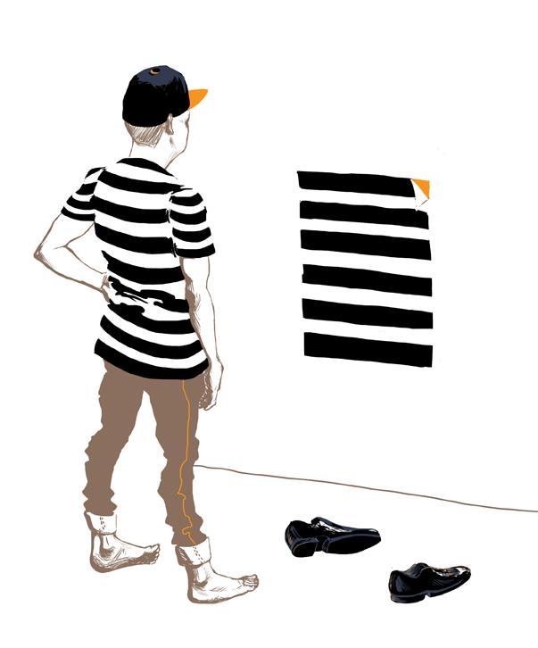 Stripeslr.jpg
