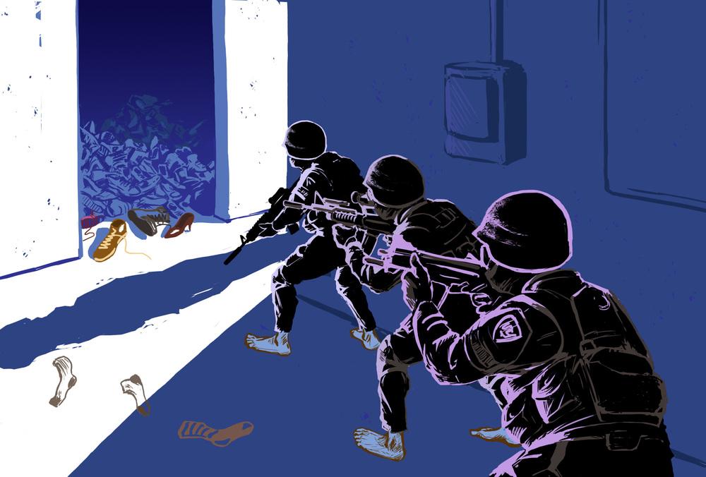 raid-4.jpg