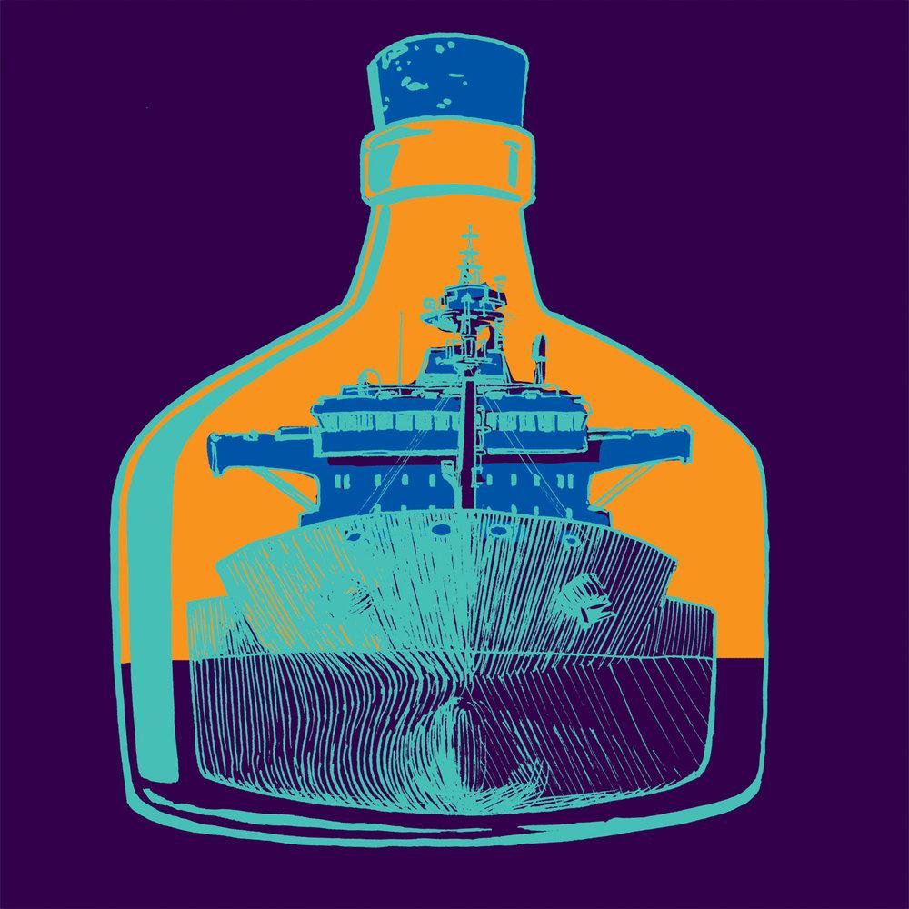 Cargo cognac D Web.jpg
