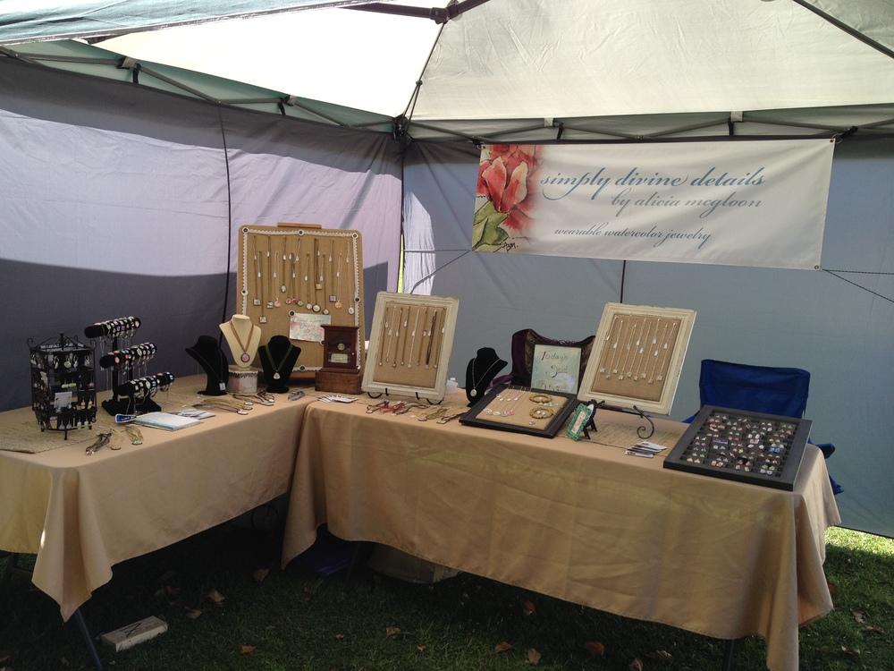 Cortland Celtic Fest - 8.24-25.13