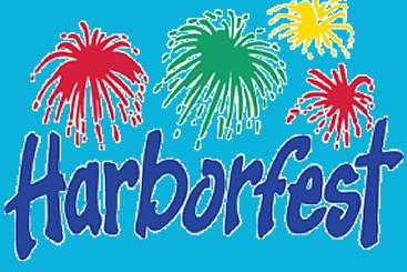 Harborfest, Oswego NY - Firday July 24th, 11am - 11pm, Saturday July 25th, 11am - 11pm, and Sunday July 26th, 11am - 4pm