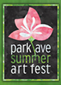 Park Ave. Summer Arts Festival, Rochester NY - Saturday August 1st, 10am - 6pm and Sunday August 2nd, 10am - 5pm