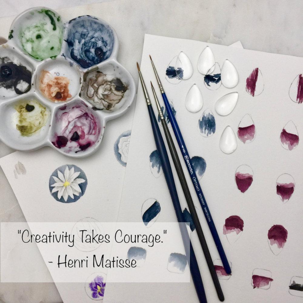CreativityCourage.jpg