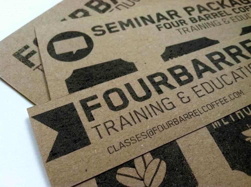 FOURBARREL-TRAINING-3.jpg